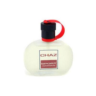 Chaz Sport Perfume 0.25 oz EDT Mini