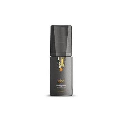 ghd Shining Serum Dry; Frizzy Hair 1.7 oz