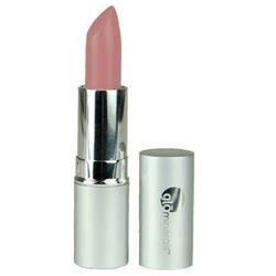 glominerals glo Sheer Lip Stick