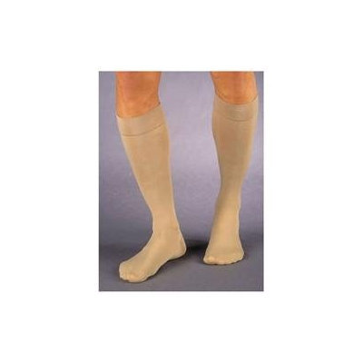 Jobst Medical Legwear Stockings Relief Compression Knee High 20-30