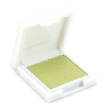 Korres Corallina Shimmering Eye Shadow - # 44S Golden Green 1.8g/0.06oz