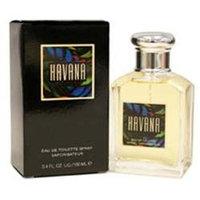 Aramis Havana Cologne 3.4 oz EDT Spray (New Packaged)