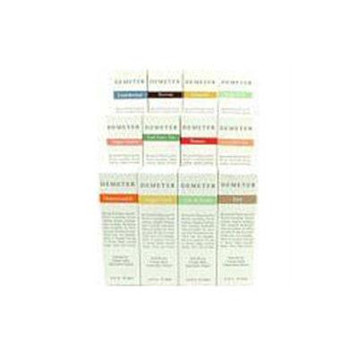 Demeter Earl Grey Tea 4 oz Cologne Spray