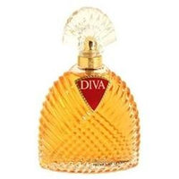 Ungaro Diva Perfume 1.7 oz EDT Spray