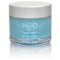 H2O+ - Face Oasis Ultra Hydrator 50ml/1.7oz
