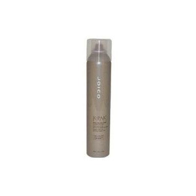 Joico K-Pak Protective Hair Spray - 9.3 oz