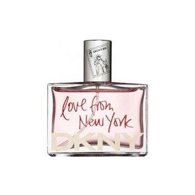 DKNY Love From New York by Donna Karan EDP Spray