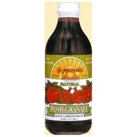 Dynamic Health Laboratories, Inc. Pomegranate Concentrate