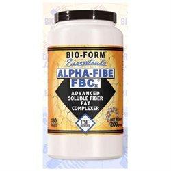 Bio-Form Essentials Alpha-Fibe Fbcx 180 Tablets