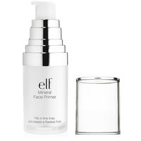 e.l.f. Cosmetics Mineral Infused Primer