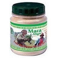 Maca Magic Powder Jar - 7.1 oz