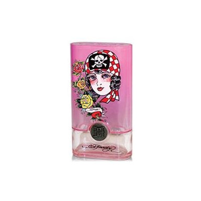 Ed Hardy Born Wild 5 Piece Set