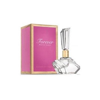 Forever by Mariah Carey Gift Set - 3.4 oz EDP Spray + 3.4 oz Body Lotion + 0.16 oz EDP Mini