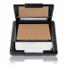 e.l.f. Pressed Powder