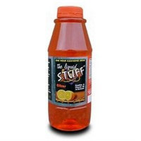 Detoxify 2240001 16Oz The Liquid Stuff Drink Citrus Explosion