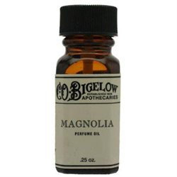 C.O. Bigelow Perfume Oil - Magnolia 15ml/0.25oz