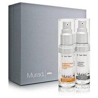 Murad Resurface and Detoxify 24-Hour Treatment Program 2 Piece Set
