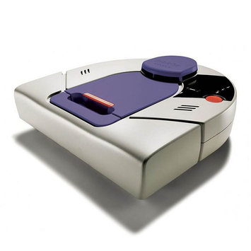 Neato Robotics Pet And Allergy Robotic Vacuum