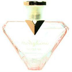 Modigliani Supreme Perfume 3.4 oz EDP Spray