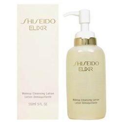 Shiseido Elixir Makeup Cleansing Lotion 150ml/5oz