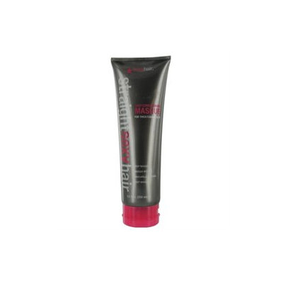 Sexy Hair Straight Sexy Hair Deep Conditioning Mask - 8.5 oz