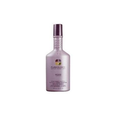 Pureology Hydrate Light Conditioner 8.5 oz.