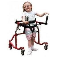 Drive Medical Wenzelite Pediatric Luminator Posterior Gait Trainer