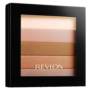 Revlon Highlighting Palette