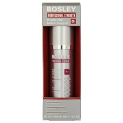 Bosley Healthy Hair Follicle 1-ounce Energizer