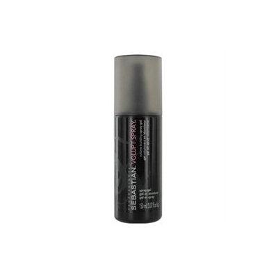 Sebastian Professional 5.07 oz Volupt Volume Building Spray Gel