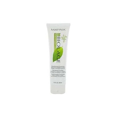 Matrix Biolage Fortetherapie 10.1-oz Strengthening Conditioner