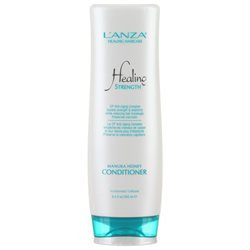 L'Anza Healing Strength Manuka Honey Conditioner (250ml)