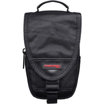 Precision Design C190D Digital Camera Case (Black)