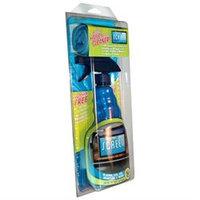 Bryson 16 oz Screen Cleaner Kit w/ Microfiber Cloth