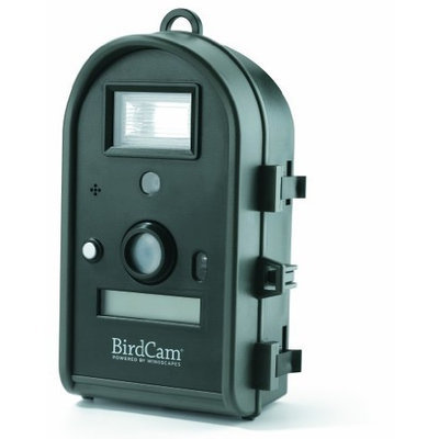 Wingscapes WSCA02 BirdCam 2.0 with Flash (Discontinued by Manufacturer)