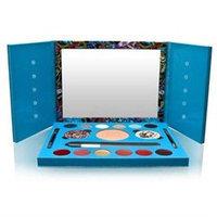 Christian Audigier Ed Hardy Color Geisha for Women - 19-Piece Gift Set
