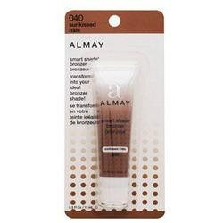 Almay Smart Shade Bronzer Sunkissed