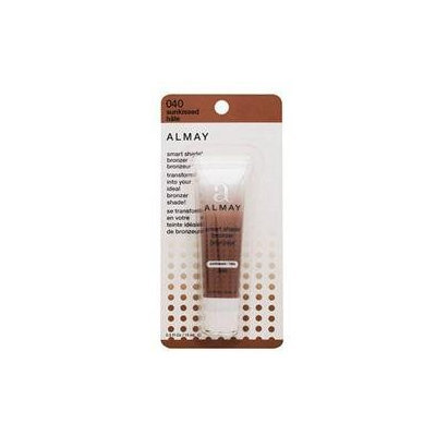 Almay Smart Shade Bronzer Sunkissed