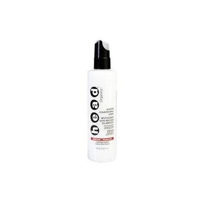 Head Products 0817973 Head Organics Leave In Conditioning Spray - 8.6 fl oz
