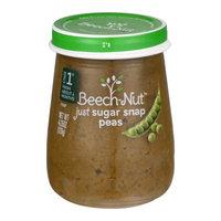 Beech-Nut® Stage 1 Just Sugar Snap Peas