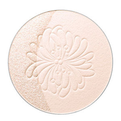 Paul & Joe Beaute Pressed Powder Duo (Refill)