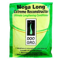 Doo Gro Mega Long Conditioning Extreme Reconstructor 50 Ml