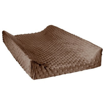 Changing Pad Cover - Brown by Circo