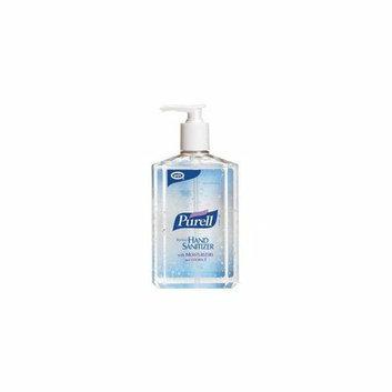 Gojo - Purell Instant Hand Sanitizers Purell Instant Hand Sanitizer: 315-3659-12 - purell instant hand sanitizer 12 oz pump bottle
