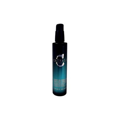 CATWALK Curlesque Curl Collection Leave-In Conditioner