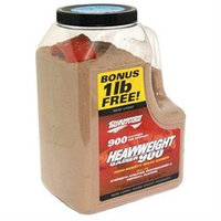 Champion Nutrition - Heavyweight Gainer 900 Chocolate Shake - 7 lbs.