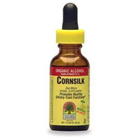 tures Answer CornSilk Extract 1 Fl Oz from Nature's Answer