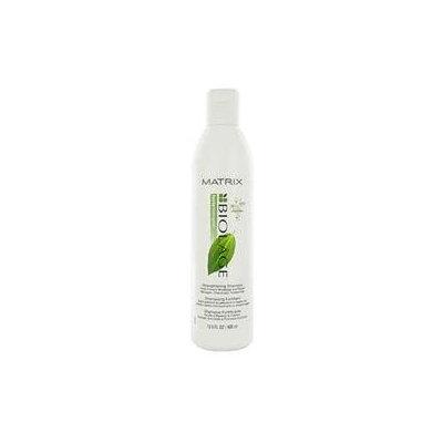 Matrix Biolage Fortetherapie Strengthening Shampoo 16.9 oz