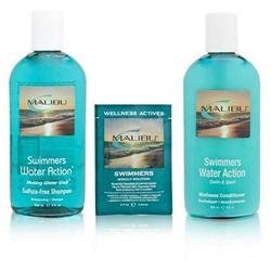 Malibu Wellness Swimmers Wellness Kit