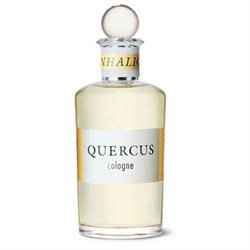 Penhaligon's London Quercus for Women EDC Spray